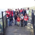 Fitzroy Falls 2011