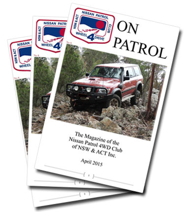 on_patrol_april_2015