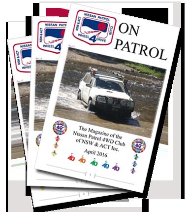 on_patrol_april_2016
