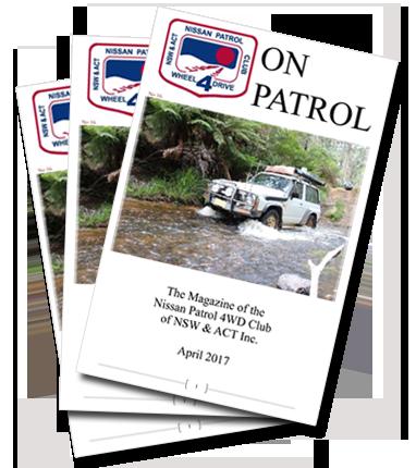 on_patrol_april_2017
