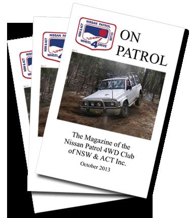 on_patrol_oct_2013