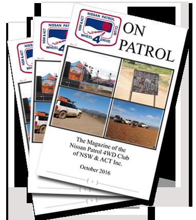 on_patrol_october_2016