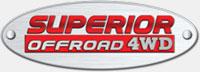 superior_offroad_200x72matt