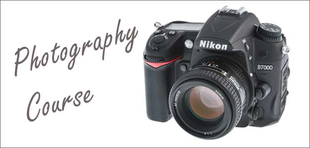photography_course