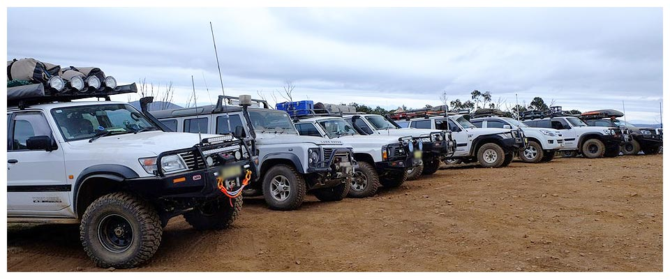 trucks-border10px