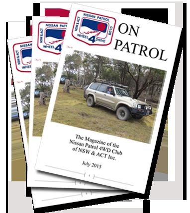 on_patrol_july_2015