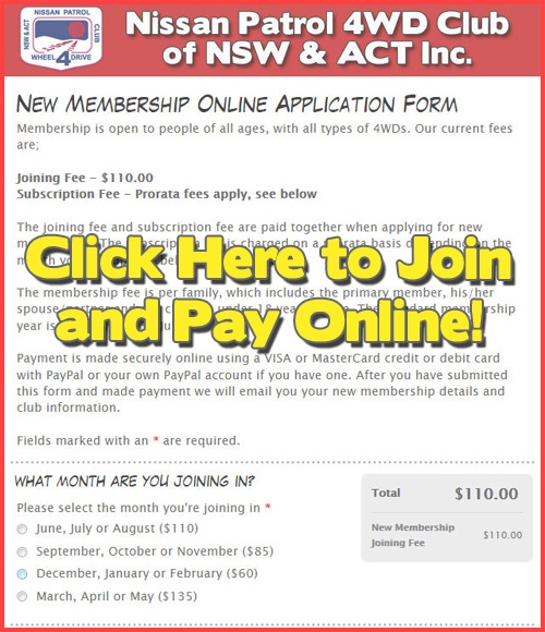 new-membership-form-image-July-2016